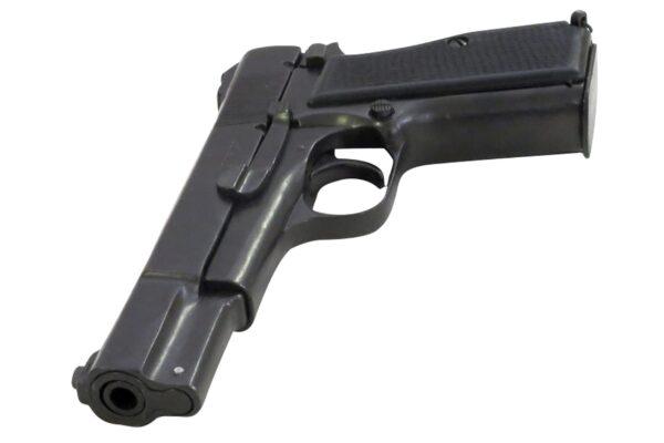 pistolet-gp35-cd1235-2