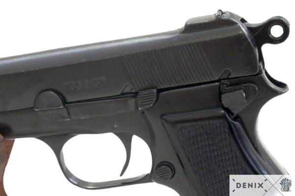 pistolet-gp35-cd1235-3