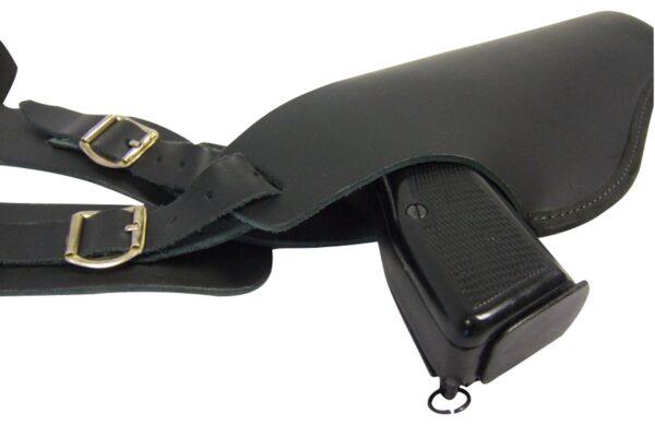 pistolet-gp35-cd1235-6