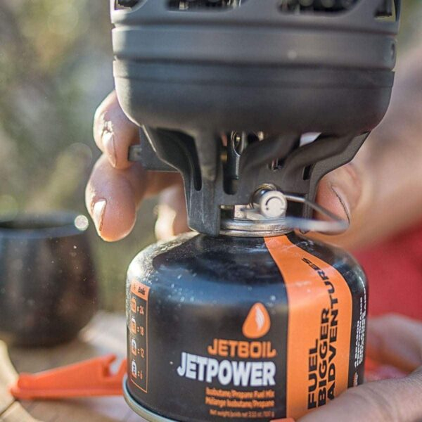 rechaud-a-gaz-jetboil-flash_05