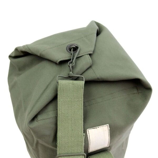 sac-a-paquetage-armee-de-l-air (1)