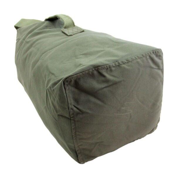 sac-a-paquetage-armee-de-l-air (3)