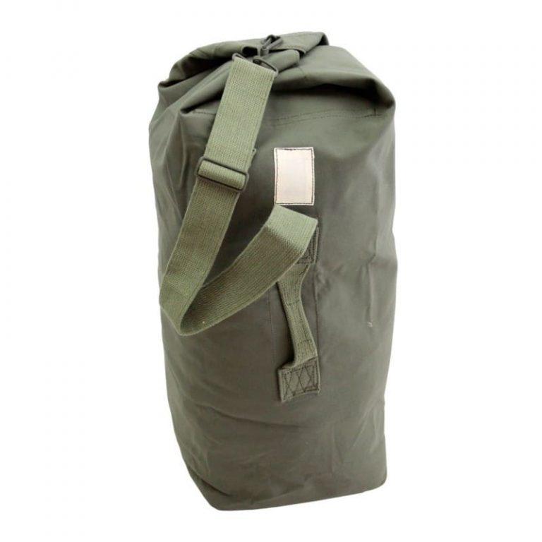 sac-a-paquetage-armee-de-l-air