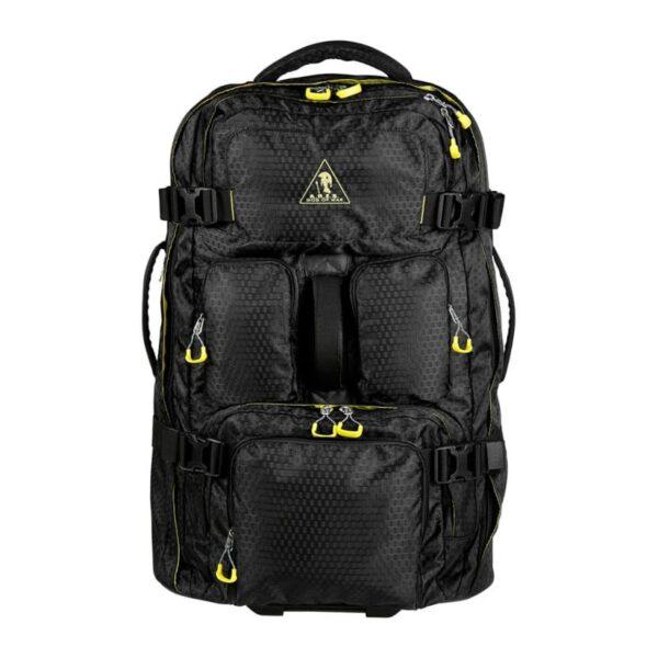 sac-de-voyage-roulette-85L-noir-1
