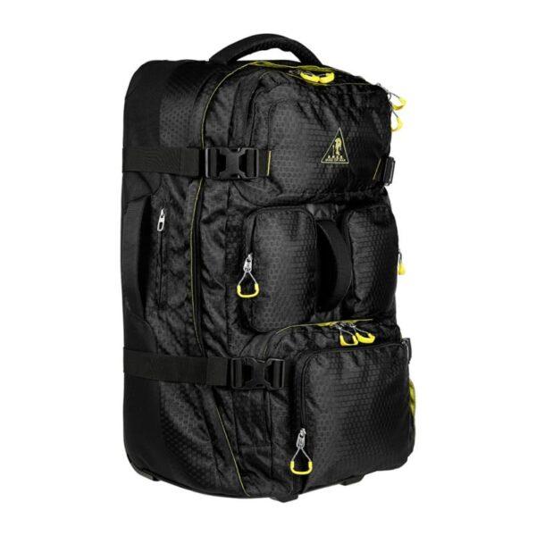 sac-de-voyage-roulette-85L-noir-2