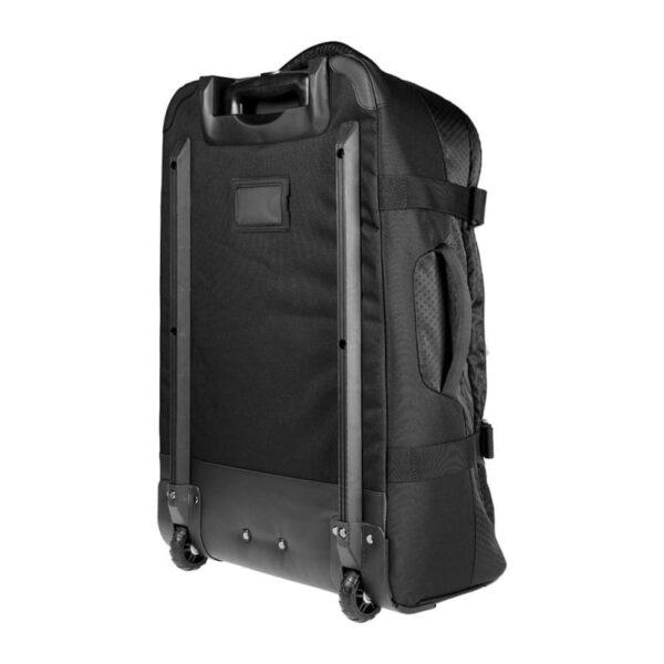 sac-de-voyage-roulette-85L-noir-3