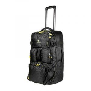 sac-de-voyage-roulette-85L-noir-4