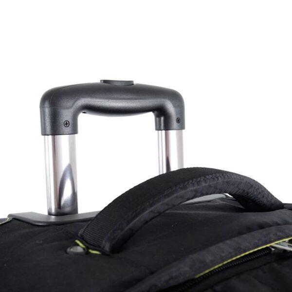 sac-de-voyage-roulette-85L-noir-5