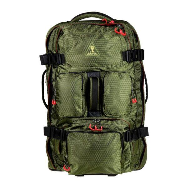 sac-de-voyage-roulette-85L-vert-legion-1
