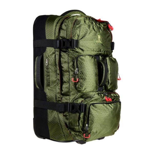 sac-de-voyage-roulette-85L-vert-legion-2