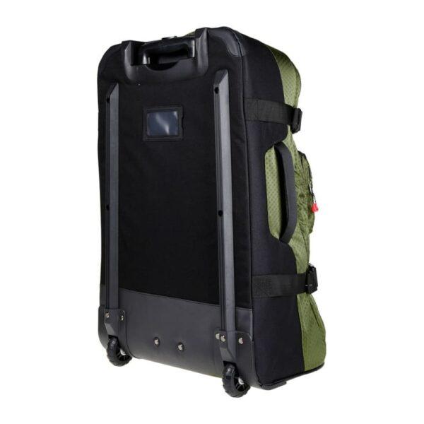 sac-de-voyage-roulette-85L-vert-legion-3