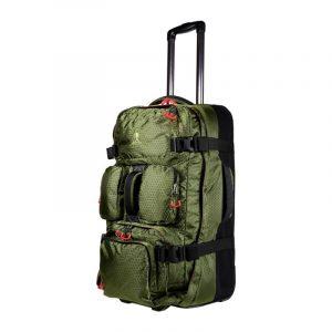 sac-de-voyage-roulette-85L-vert-legion-4
