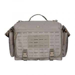 sac-tactique-ordinateur-organisateur-report-tan.-1jpg