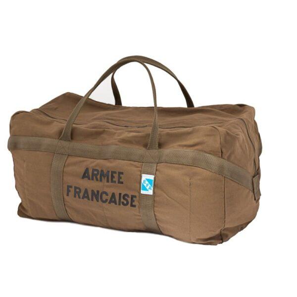 sac-tap-efa-armee-francaise