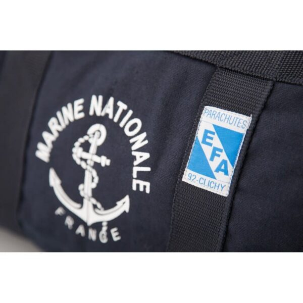 sac-tap-efa-marine-nationale-gm (1)