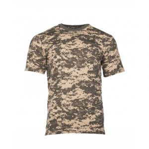 t-shirt-camouflage-at-digital