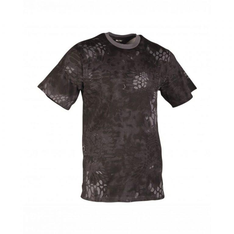 t-shirt-camouflage-kryptek