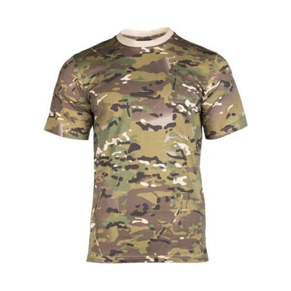 t-shirt-camouflage-multicam