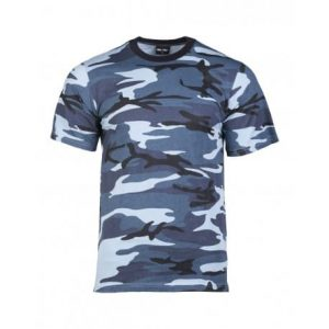 t-shirt-camouflage-skyblue