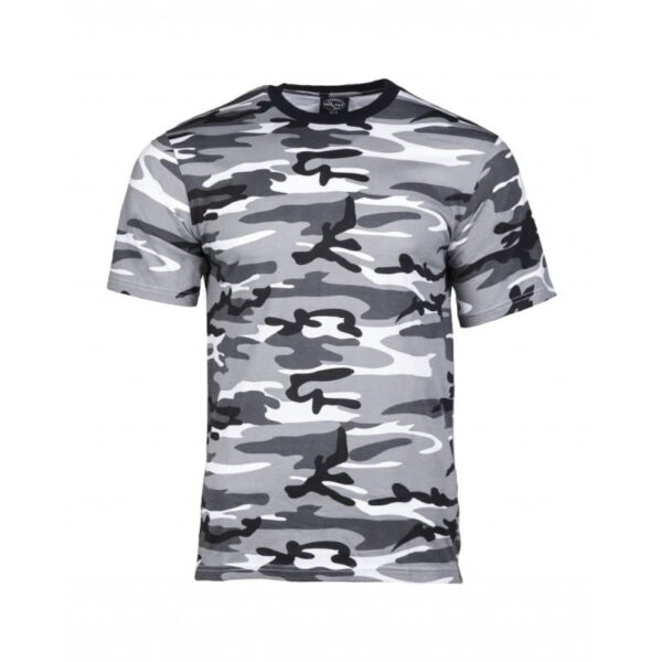 t-shirt-camouflage-urban