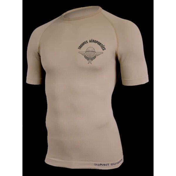 tee-shirt-troupes-aeroportees-coyote