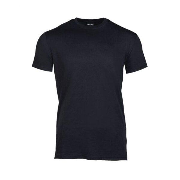 tee-shirt-us-style-noir-miltec