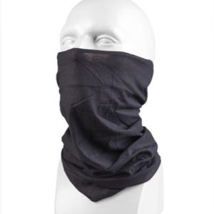 tour-de-cou-multifonction-headgear-noir