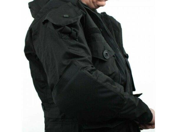 veste-guerilla-noire-tactique-5