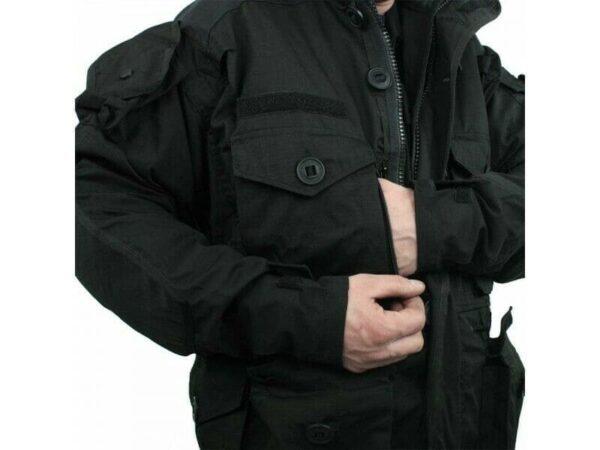 veste-guerilla-noire-tactique-6