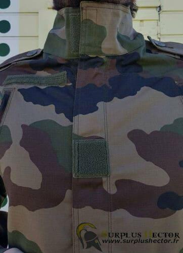 veste-t4s2-treilli-armée-de-terre-cce-7
