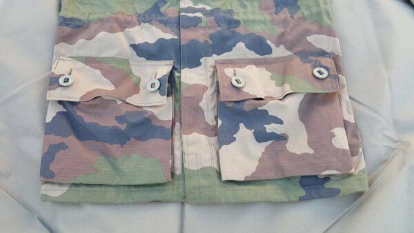 veste-t4s2-treilli-armée-de-terre-cce-8