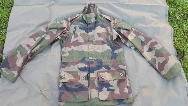 veste-t4s2-treilli-armée-de-terre-cce-9