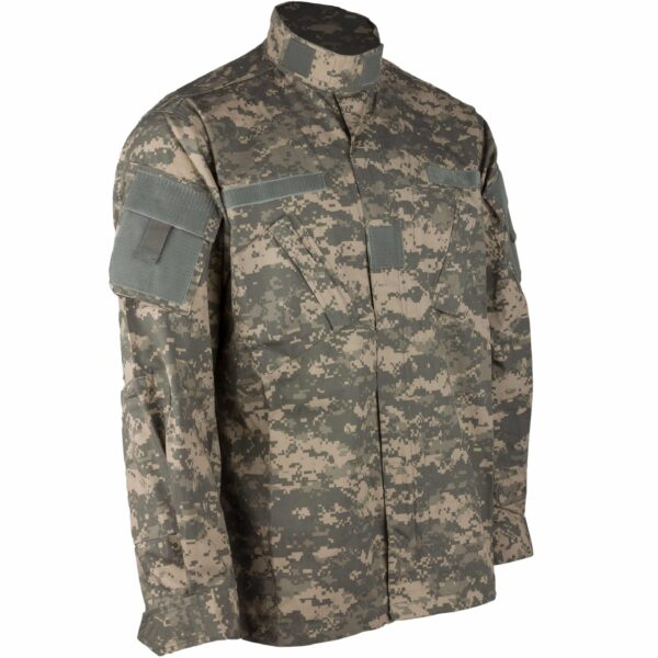 veste-us-at-digital-1