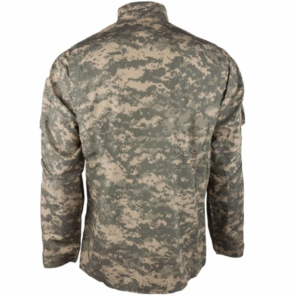 veste-us-at-digital-3