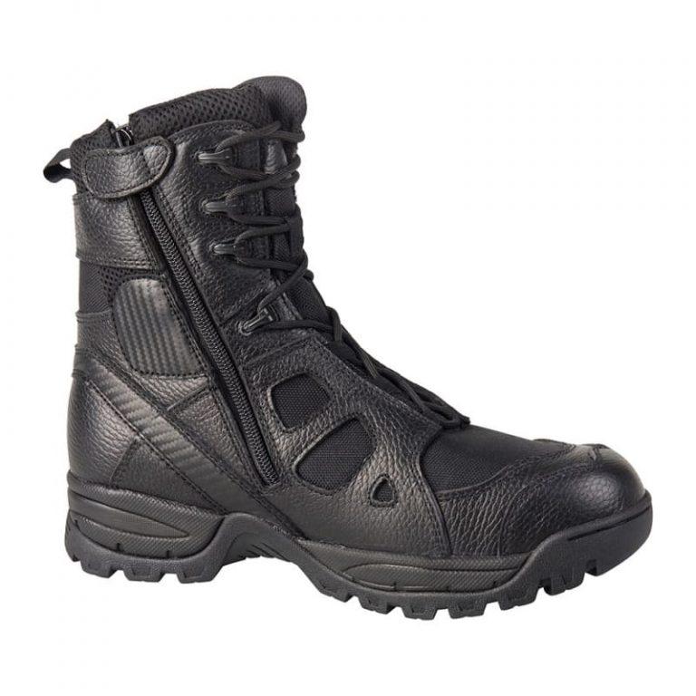 Chaussure-combat-sas-8.0-zip-black
