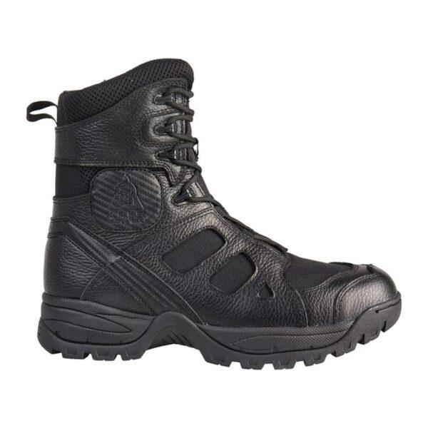 Chaussure-combat-sas-8.0-zip-black.-1jpg