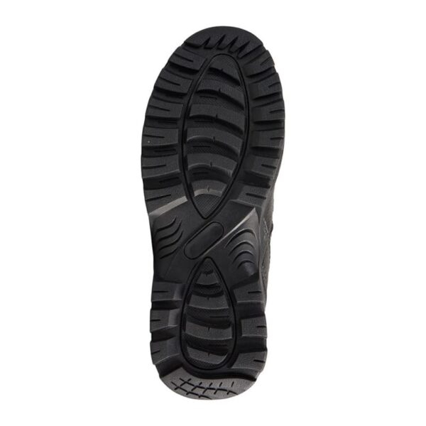 Chaussure-combat-sas-8.0-zip-black.-2jpg