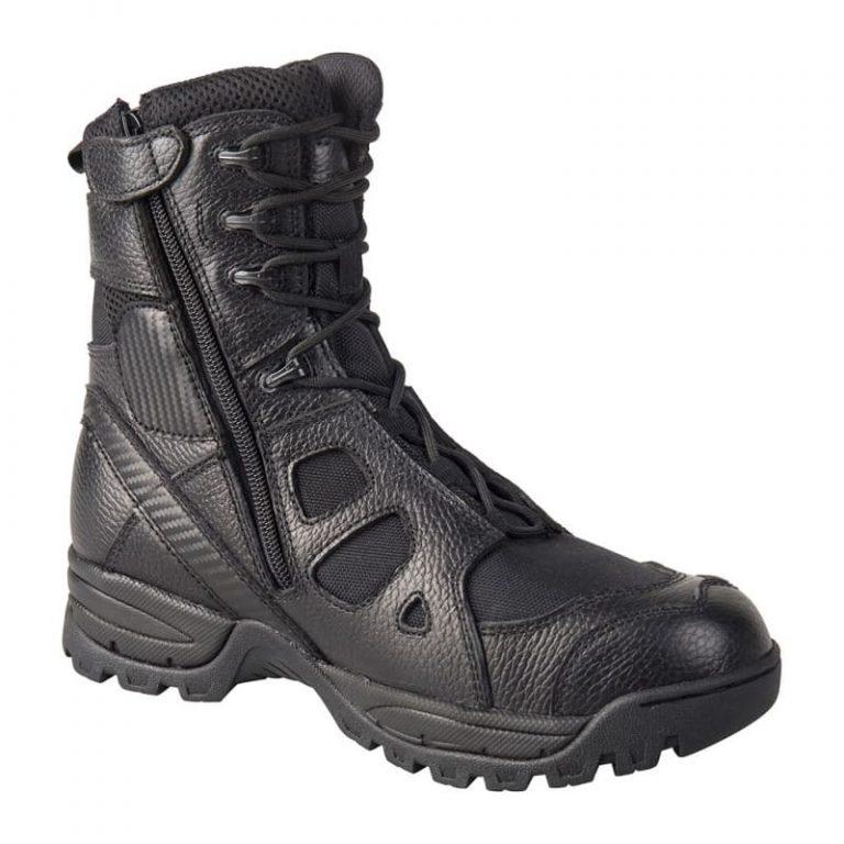 Chaussure-combat-sas-8.0-zip-black.-3jpg