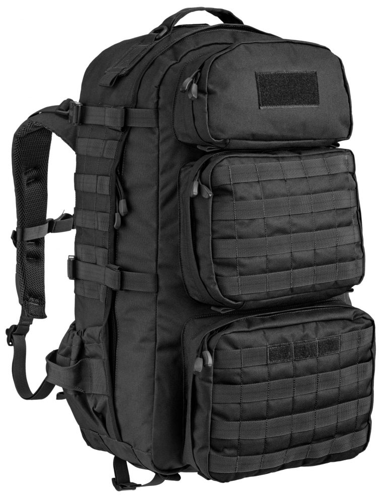 DEFCON-5-ARES-BACKPACK-50-LT-noir