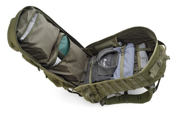DEFCON-5-ARES-BACKPACK-50-LT-od-1