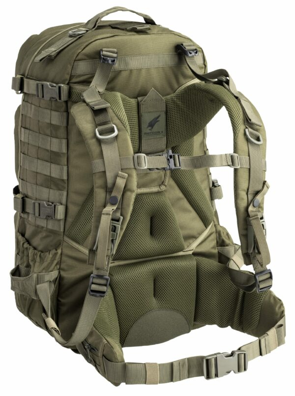 DEFCON-5-ARES-BACKPACK-50-LT-od-3.jpg.crdownload