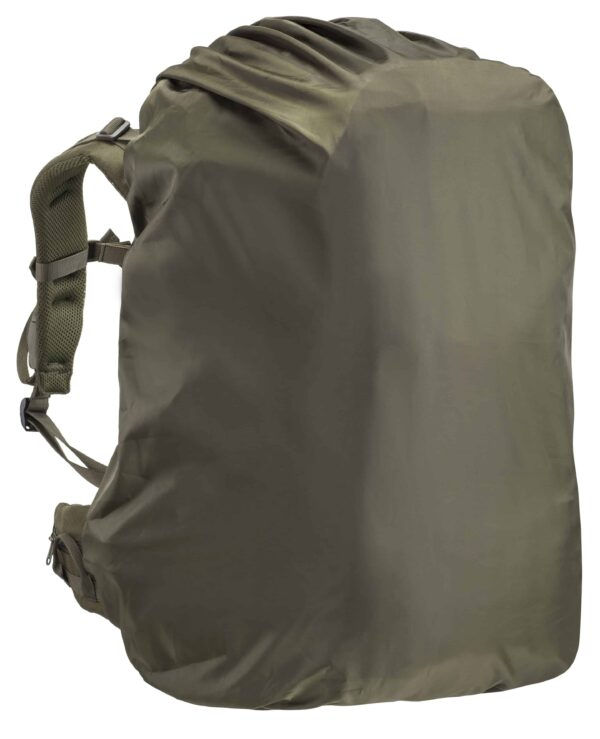 DEFCON-5-ARES-BACKPACK-50-LT-od-4.jpg.crdownload