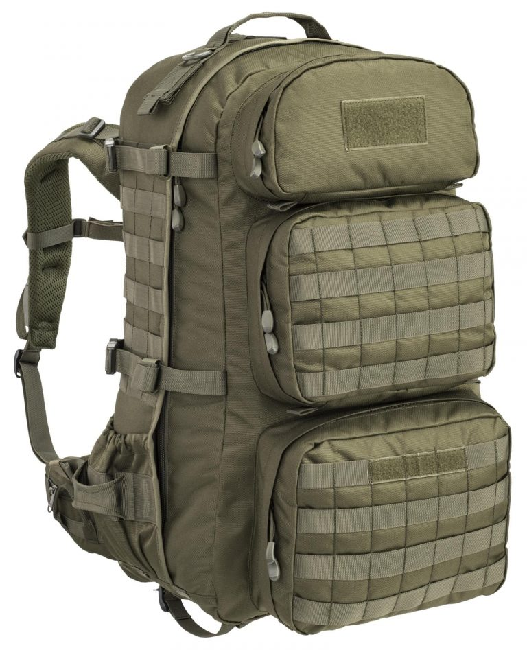 DEFCON-5-ARES-BACKPACK-50-LT-od
