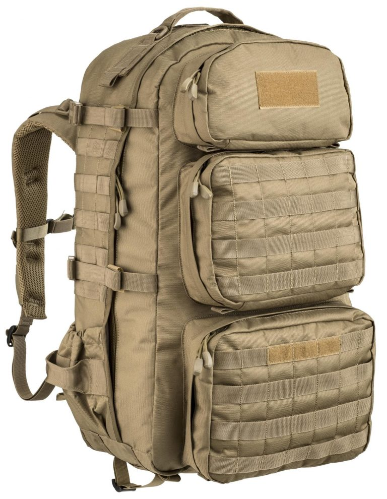 DEFCON-5-ARES-BACKPACK-50-LT-ten