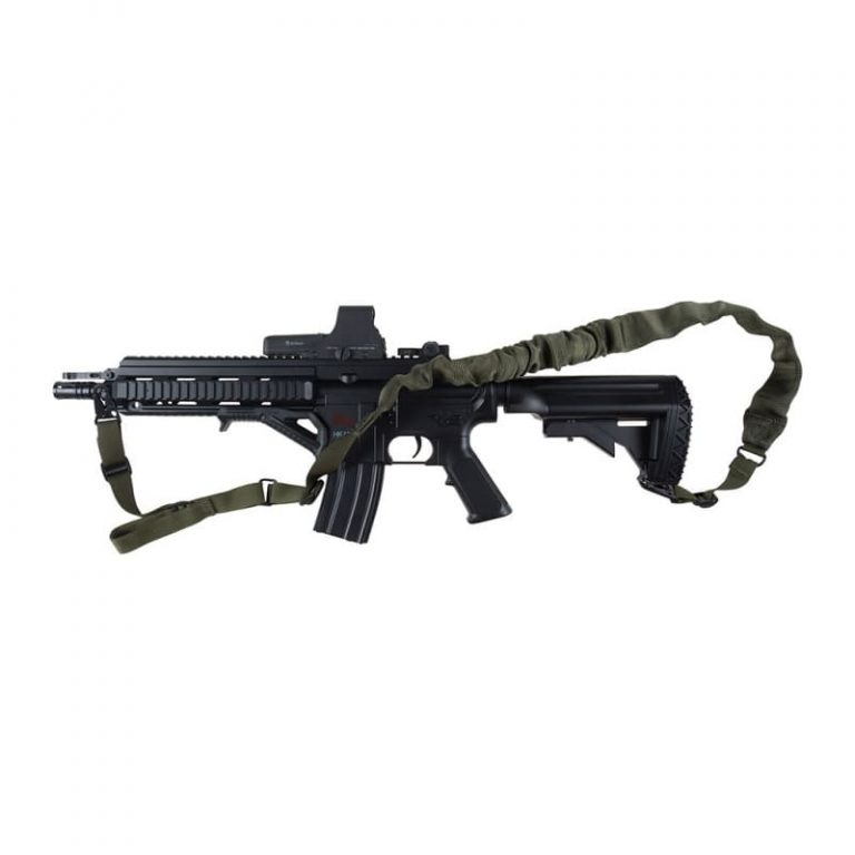Sangle-istc-combat-1point -2-points-hk416