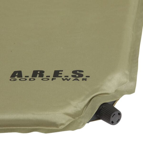Tapis-de-sol-autogonflant-camp-mattress-2