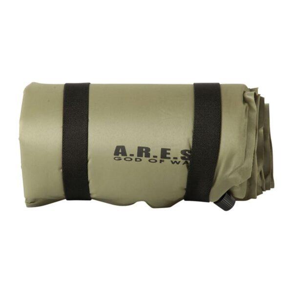 Tapis-de-sol-autogonflant-camp-mattress-3