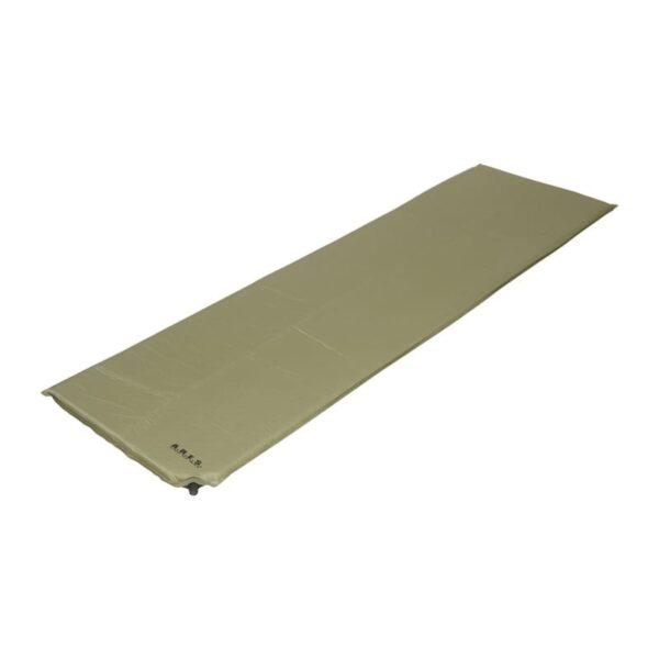 Tapis-de-sol-autogonflant-camp-mattress