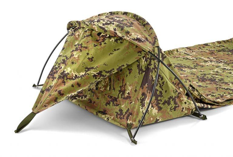 Tente-1-place-bivi-tent-defcon-5-kaki-1