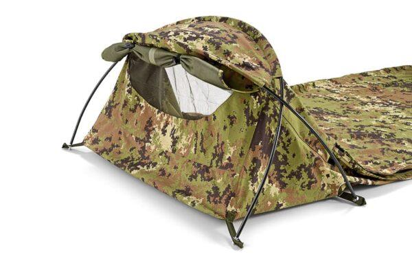Tente-1-place-bivi-tent-defcon-5-kaki-2